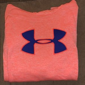 Under Armour Hoodie *Womens